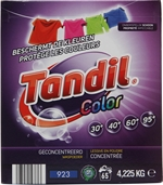TANDIL Color