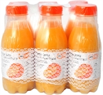 365 (DELHAIZE) Jus d'orange