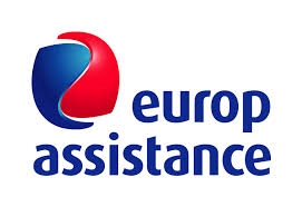EUROP ASSISTANCE (BELGIUM)