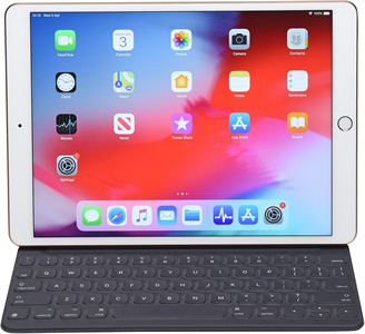 APPLE IPAD AIR 2019 (64GB)