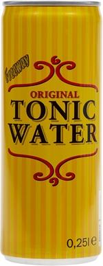 FREEWAY (LIDL) Tonic water original