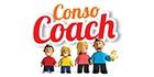 Suivez Conso Coach