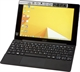 ACER Aspire Switch 10E SW£-013-131H