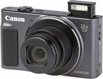 CANON POWERSHOT SX620 HS | Appareils photo: comparateur  - Test Achats