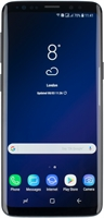 SAMSUNG Galaxy S9 (64GB)