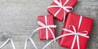 Vos cadeaux dans nos 40 comparateurs