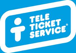 TELETICKETSERVICE.COM