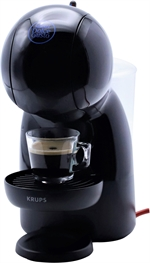 KRUPS DOLCE GUSTO PICCOLO XS KP1A0840 | Comparatif machines à expresso  - Test Achats
