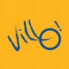 VILLO