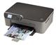 HP-Deskjet 3070A (B611)