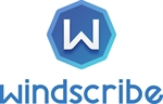 WINDSCRIBE WINDSCRIBE PRO | Comparatif services vpn - Test Achats