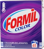 FORMIL Color