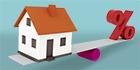Refinancer votre prêt hypothécaire