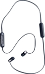 SONY WI-C310 | Casque audio: comparateur  - Test Achats
