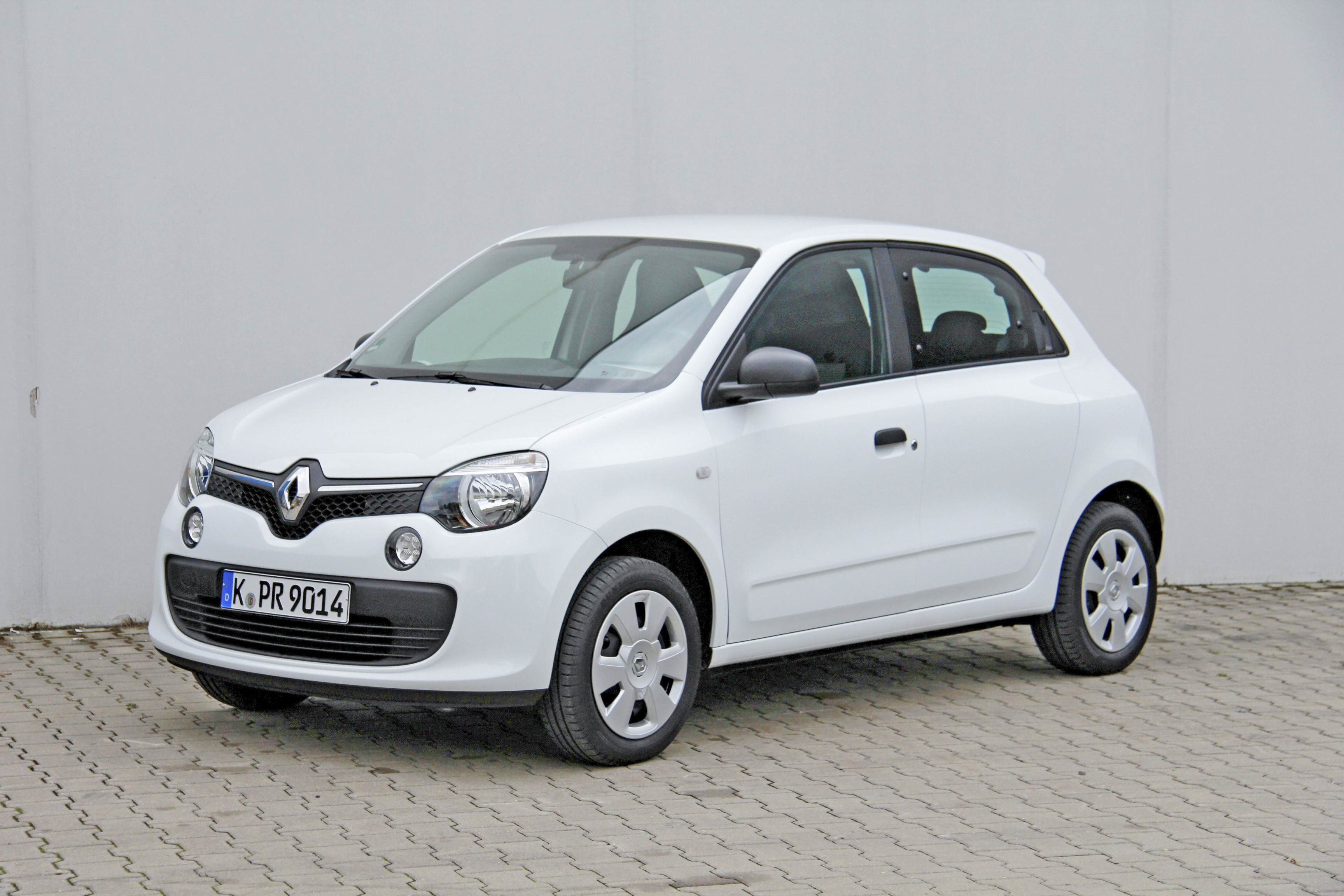 renault twingo test complet prix sp cifications. Black Bedroom Furniture Sets. Home Design Ideas