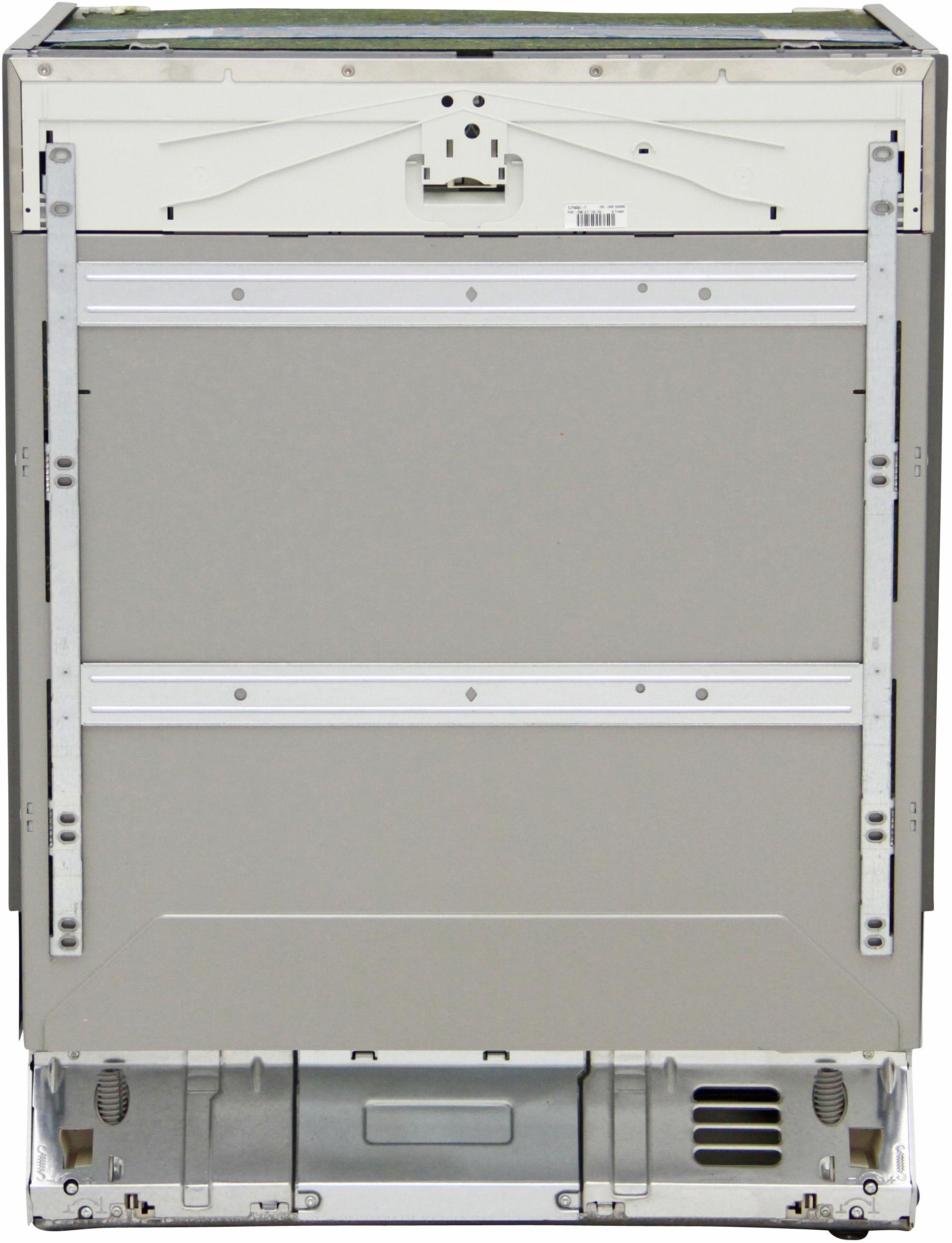 miele g 4263 sc vi active test complet prix sp cifications. Black Bedroom Furniture Sets. Home Design Ideas